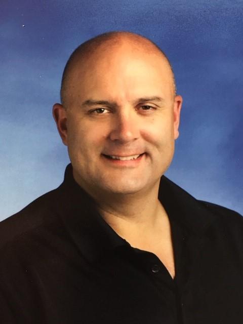 Brian Vincent Bandology Board of Directors