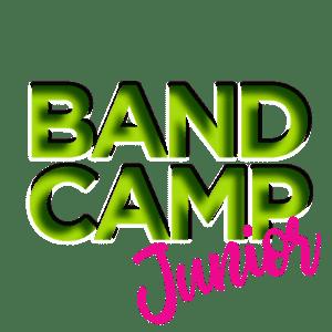 Band Camp Junior
