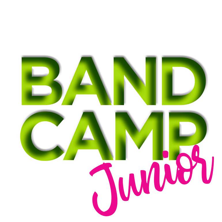 Band Camp Junior