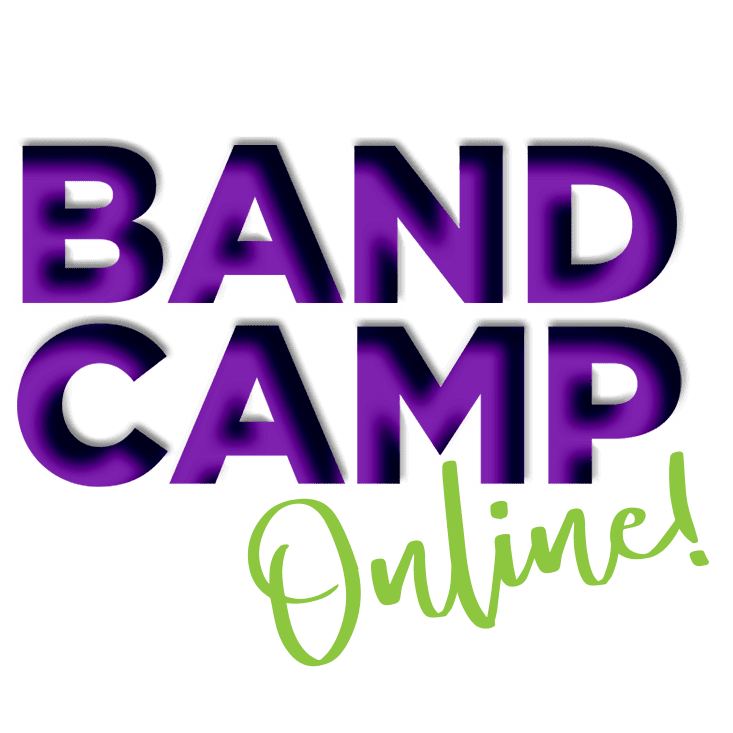 Band Camp Online