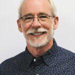 Peter VanDuzer - Bandology Co-Founder and President