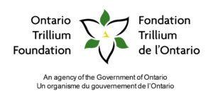 OTF logo