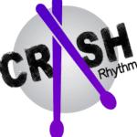 Crash Rhythm
