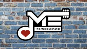 The Music Exchange