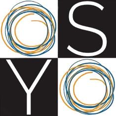 Oakville Symphony Youth Orchestra